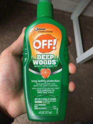insect-repellent-deet