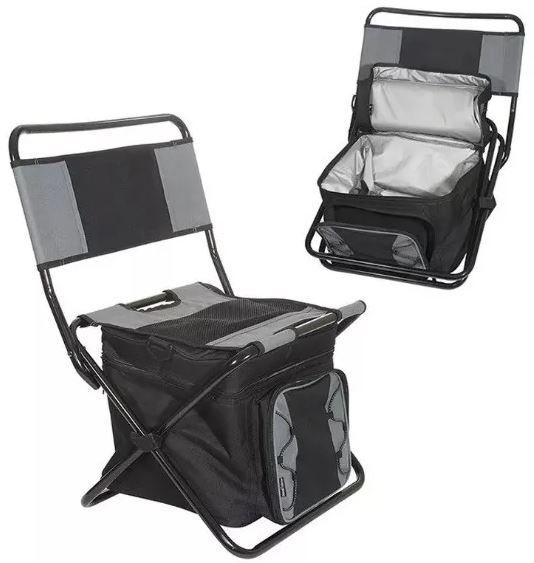 cooler chair