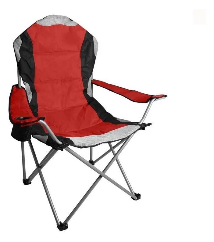 camping chair director