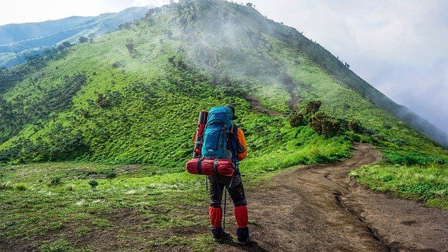 how to pack a hiking backpack ultimate guide